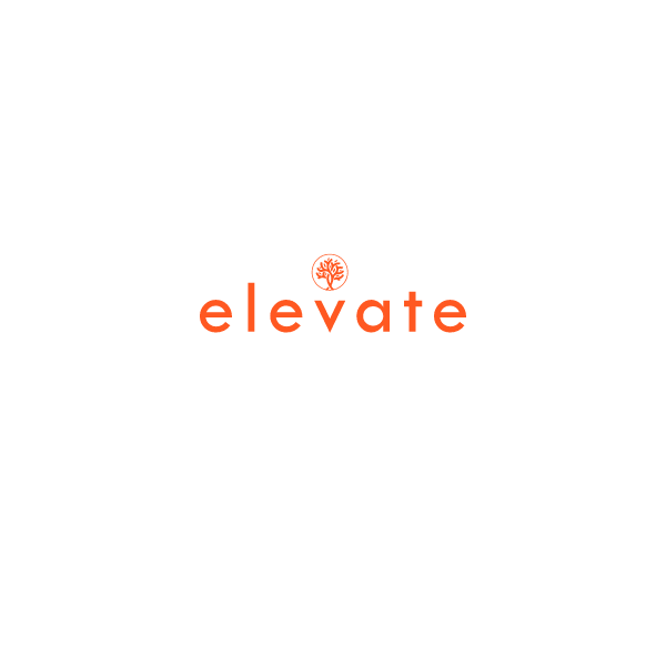 Conscient Hines Elevate