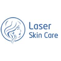 Acne Treatment in Dubai