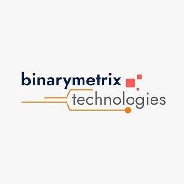 Binary Metrix Tech