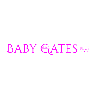 Baby Gates Plus