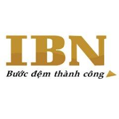 In bao bi Bao Ngoc