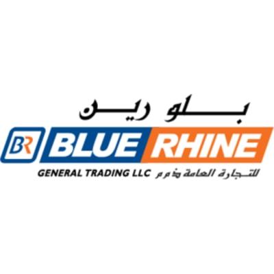 Blue Rhine Dubai