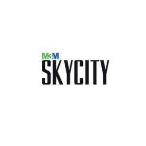 M3M Sky City