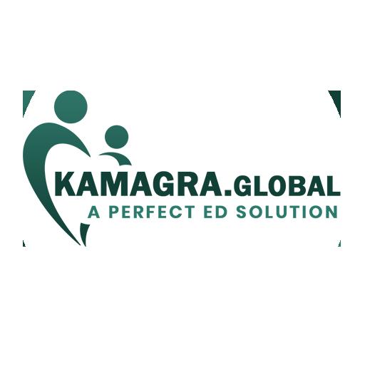 Kamagra Global