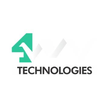 4 Way Technologies