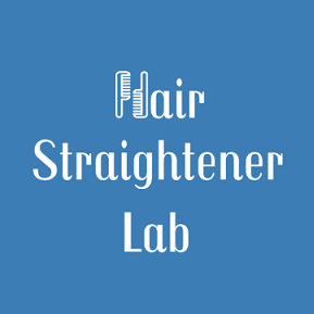 Hair Straightener Lab