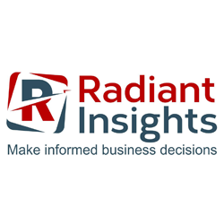 Radiant Insights