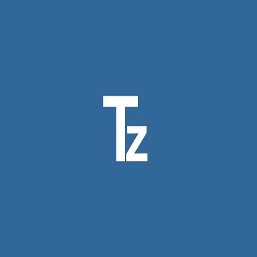 Torrentz Netowrk