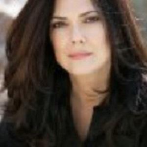 Sanya Kaushal