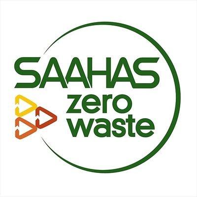 Saahas Zerowaste