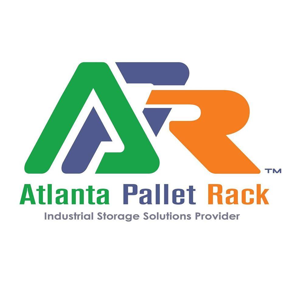 Atlanta Racks