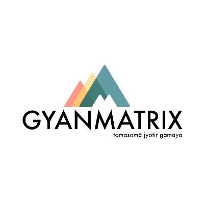 GyanMatrix .