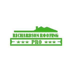 Richardson Roofing Pro