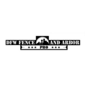 Prosper Fence And Arbor Pro