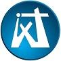 Wxit Consultant Services