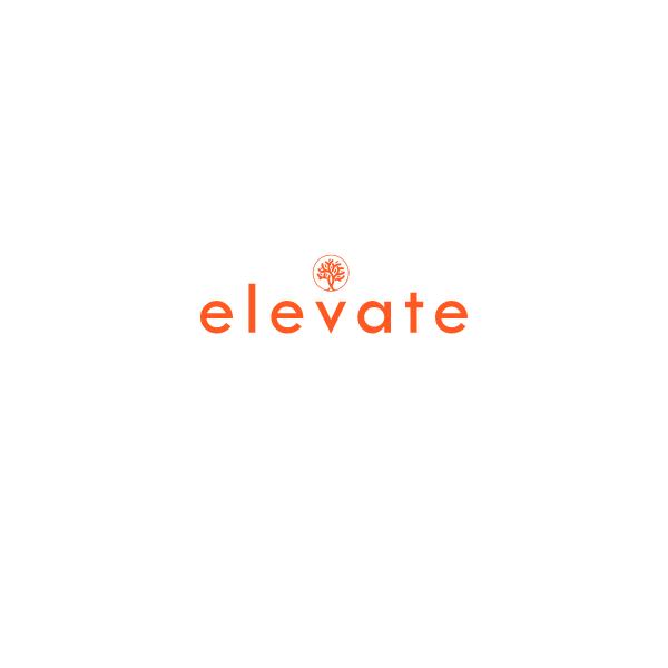 Conscient Hines Elevate
