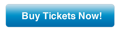buy-tickets-button.png