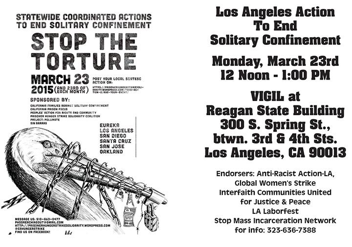 Tortureflyer12_B.jpg