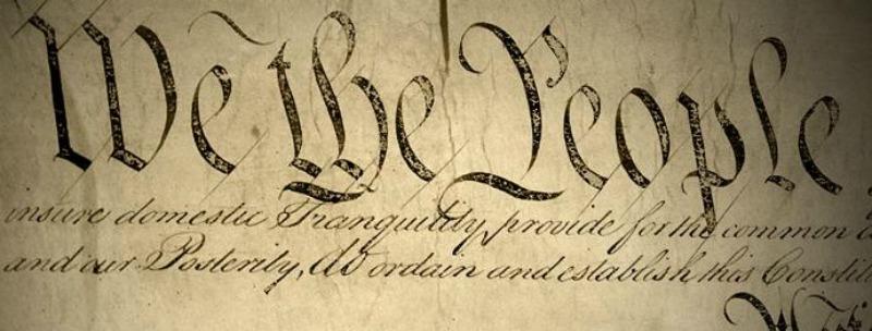 Constitution14.jpg