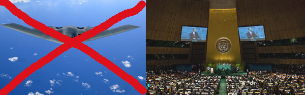 bomber-UN.jpg