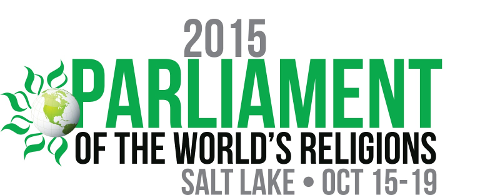 saltlake2015_header.png