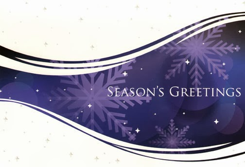 seasons-greeting-card-template.jpg