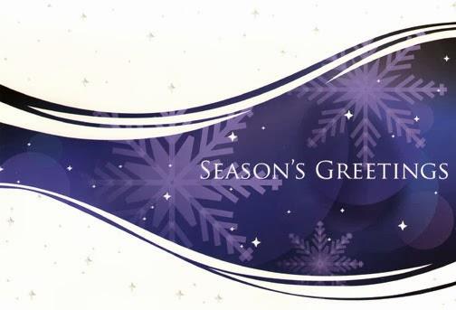 seasons-greeting-card-template.jpg