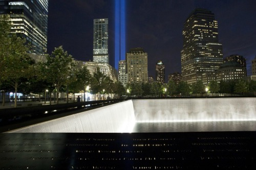 911_tributeB.jpg