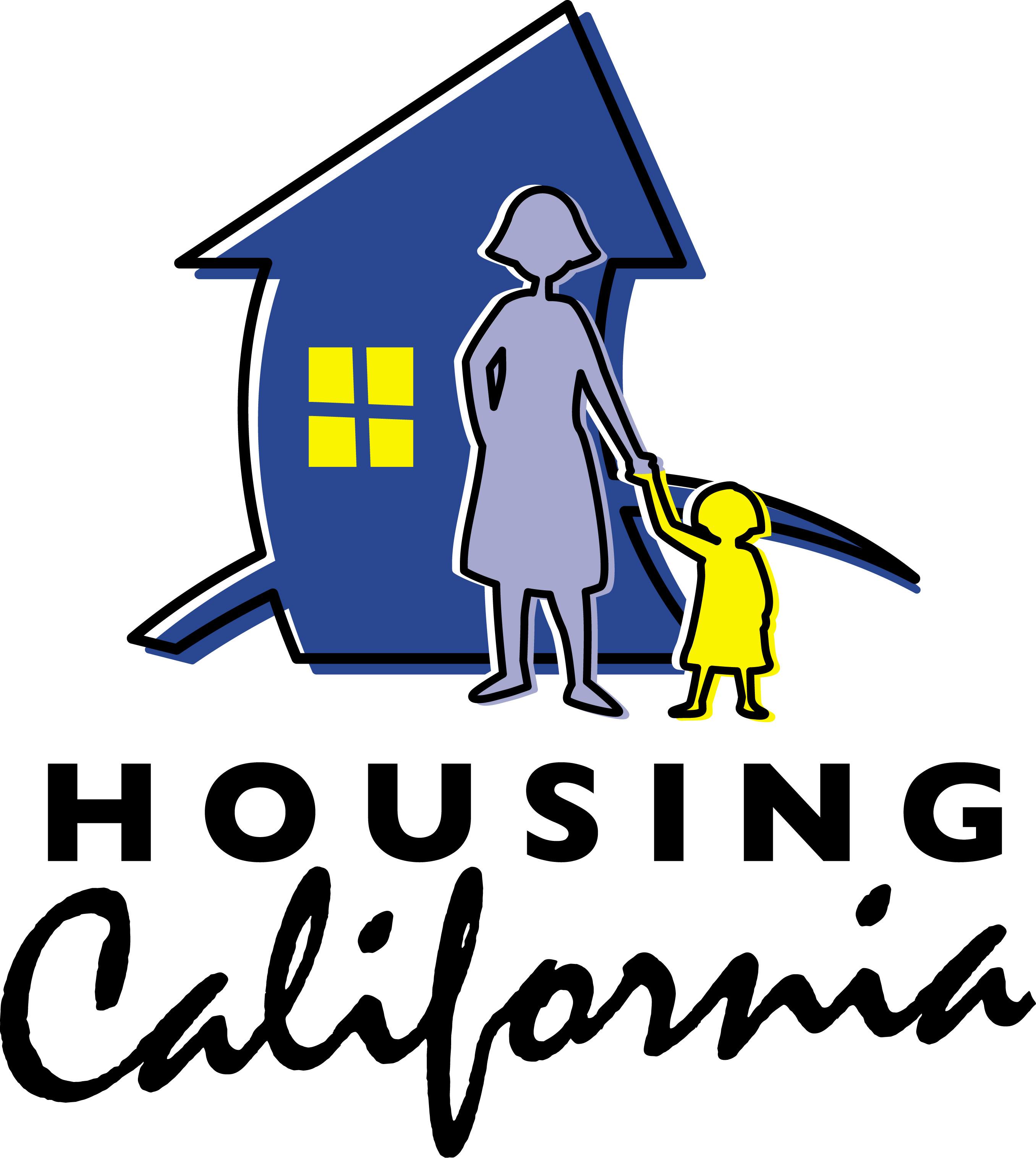 housing_california.jpg