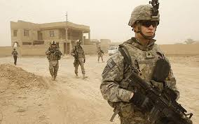 iraqtroops.jpeg