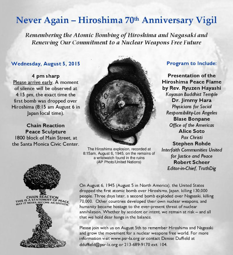 Never_Again_flyer-page-002.jpg