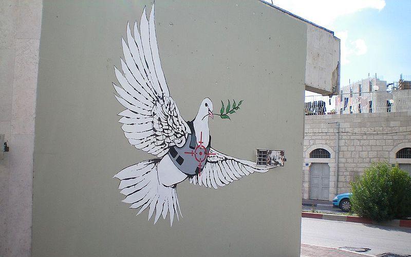 Palestine_2005_Banksy_-_Armoured_Peace_Dove_(2).jpg