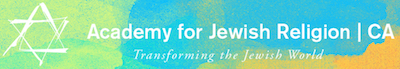 Academy for Jewish Religion | CA