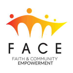 Faith and Community Empowerment
