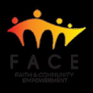 Faith and Community Empowerment