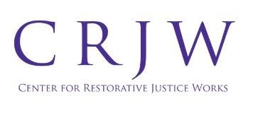 Center for Restorative Justice Works