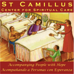 St Camillus Center