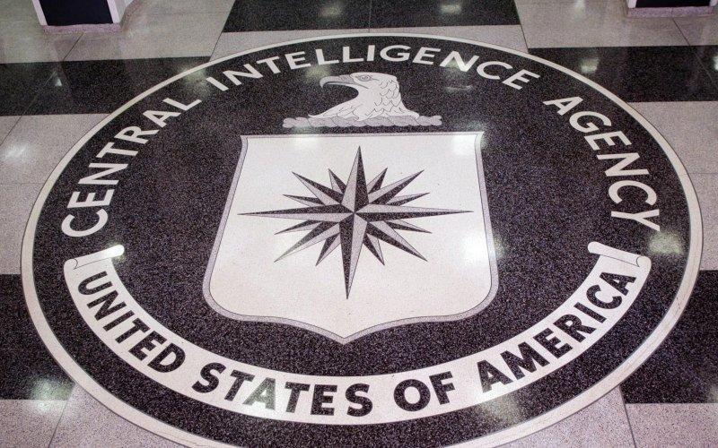 CIA Torture Reports