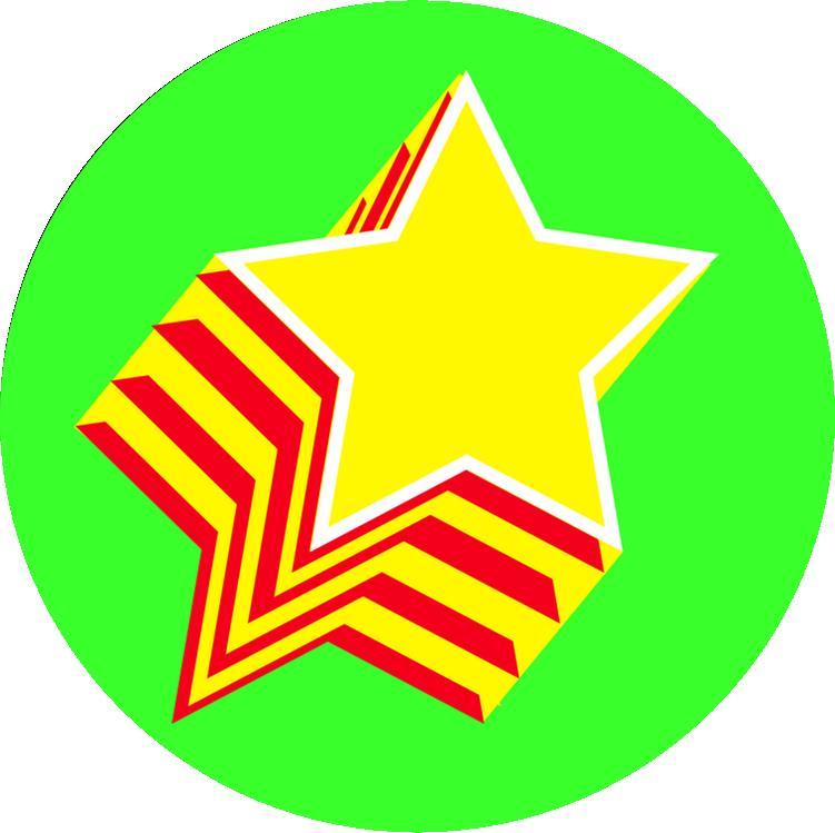 Super_Star.jpg