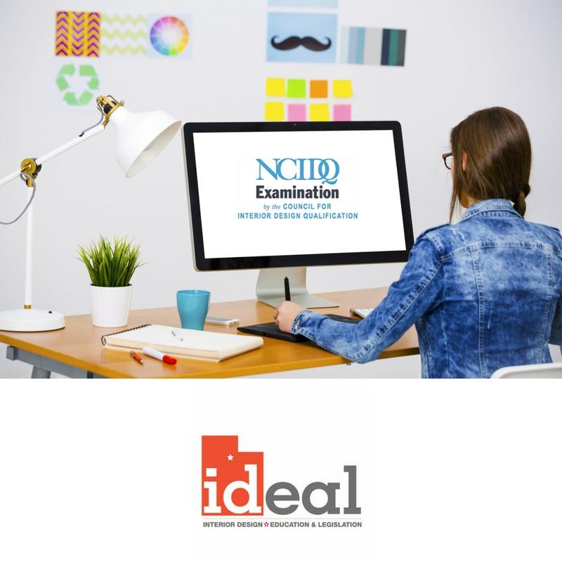 NCIDQ_and_IDEAL.jpg