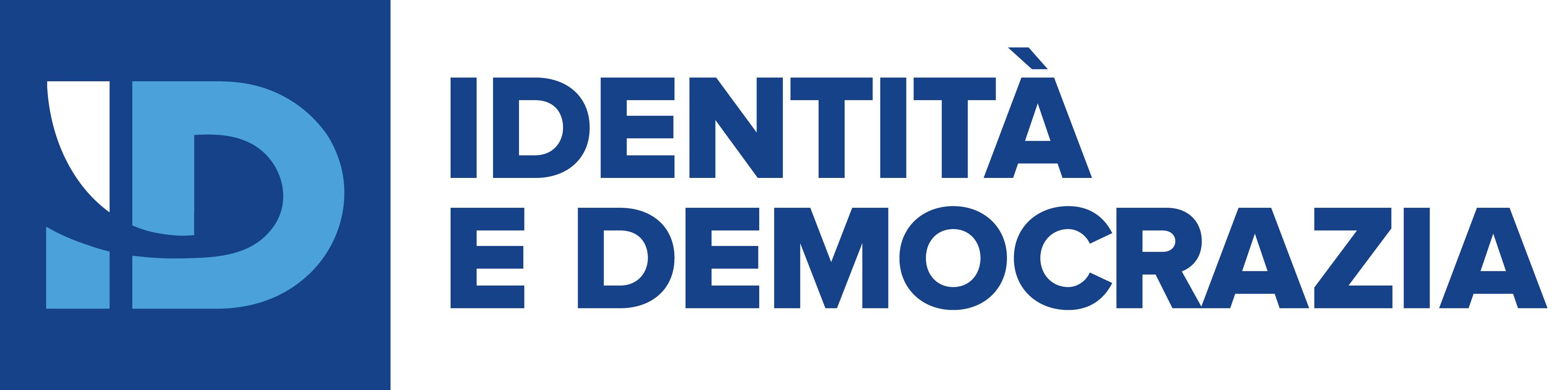 Identità e Democrazia