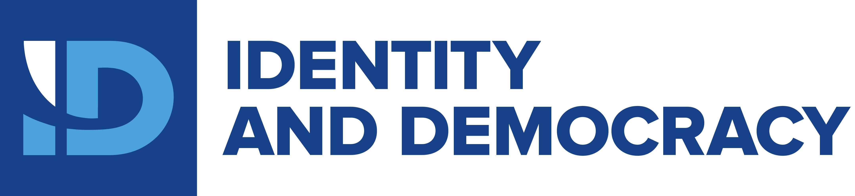 Identity and Democracy