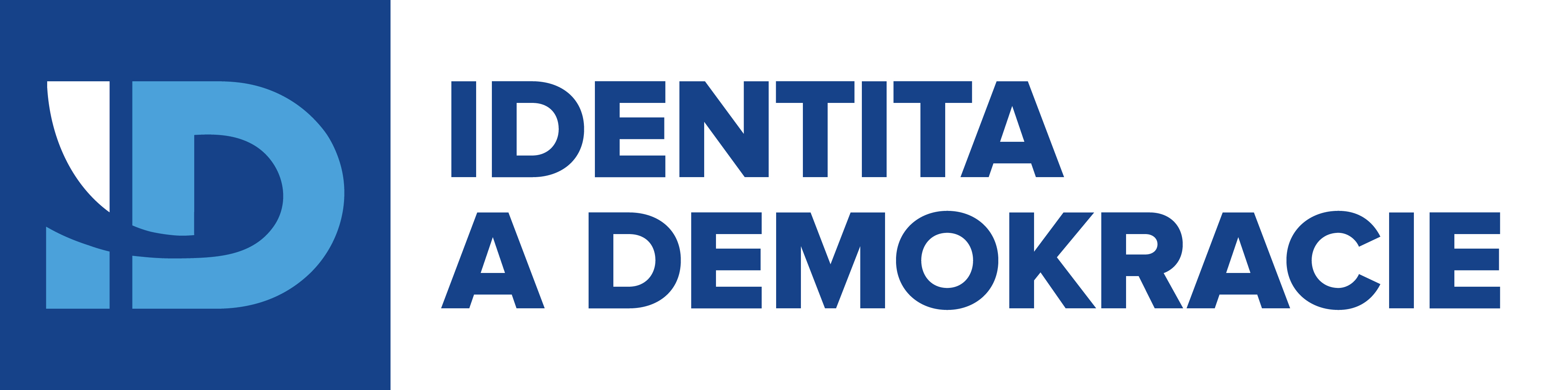 Identita a demokracie