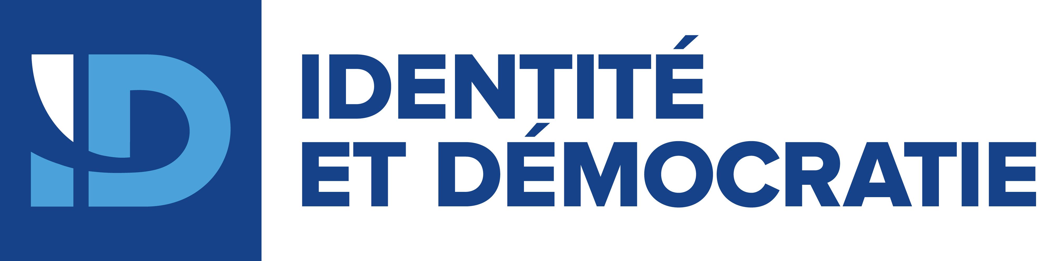 Identité et démocratie