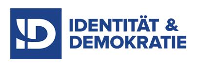 Identität und Demokratie
