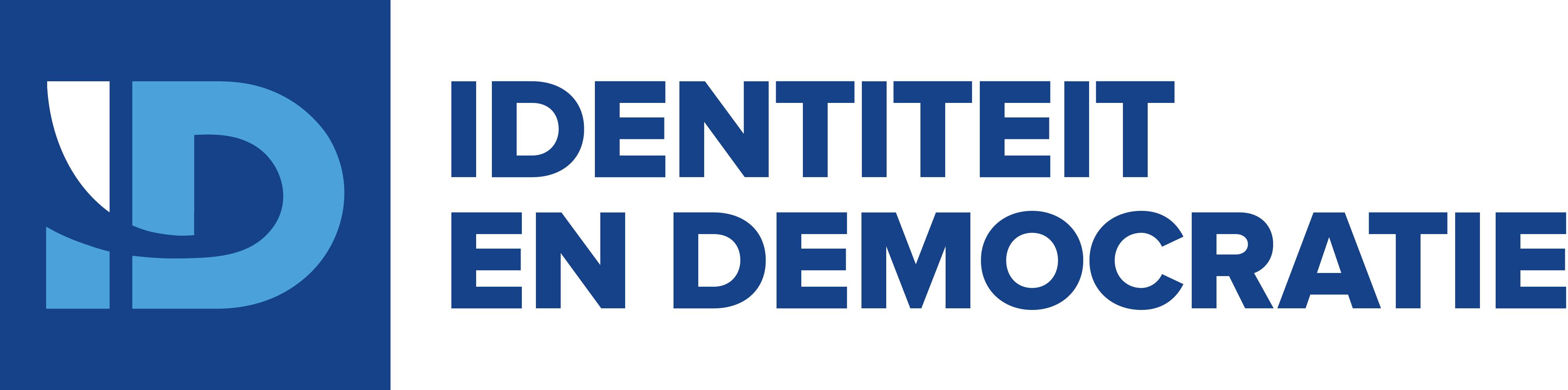 Identiteit en Democratie