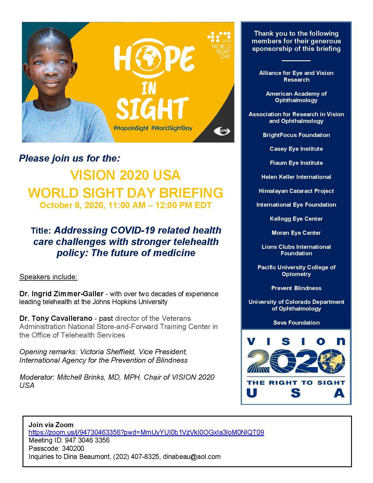 World_Sight_Day_Invitation_2020-10-8-2020-page-001.jpg