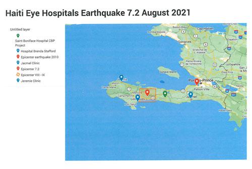 Map-Haiti-earthquake-August-2021.-webjpg.jpg