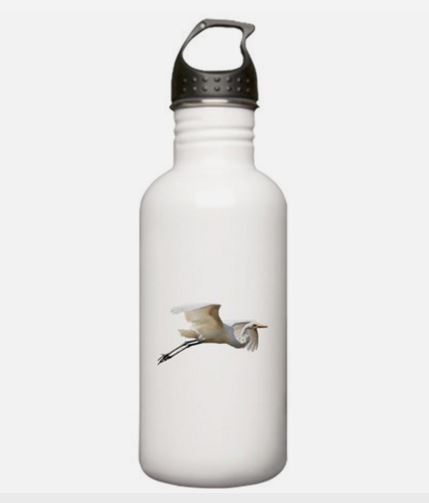 egret_bottle.JPG