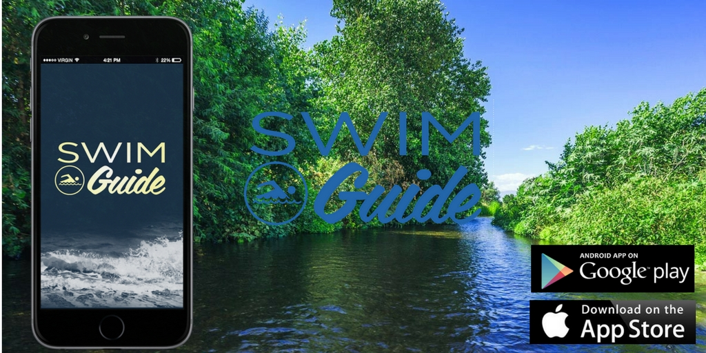 Swim_guide.jpg